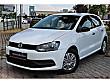 SUNGUROGLUNDAN 2014 POLO 1.0 BENZİN Volkswagen Polo 1.0 Trendline - 1793151