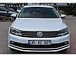 SUNGUROGLUNDAN 2014 YENİ KASA JETTA OTOMATİK HİGHLİNE Volkswagen Jetta 1.6 TDI Highline