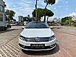 UĞUROTO 2016 1.4 TSI VW CC EXCLUSİVE CAM TAVAN BOYASIZ 71.000 KM Volkswagen VW CC 1.4 TSI Exclusive - 356016