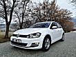 2015   VW MK7   69.500KM   HATASIZ - 4131841