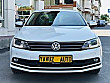 YAVUZ OTOMOTİVDEN 2018 ÇIKIŞLI 1.2TSİ HİGHLİNE Adaptif led Volkswagen Jetta 1.2 TSI BlueMotion Highline - 1260368