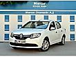ŞİMDİ AL 3 AY SONRA ÖDE-GARANTİLİ-2016 RENAULT SYMBOL JOY 90HP   Renault Symbol 1.5 dCi Joy - 4368830