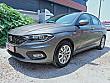 2018 - 18.000 KM - HATASIZ - FİAT - EGEA - 1.4- URBAN- ALBİN DEN Fiat Egea 1.4 Fire Urban - 2791286