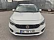 56.000 KM DE SERVİS BAKIMLI 2017 FİAT EGEA URBAN PAKET Fiat Egea 1.3 Multijet Urban - 118598