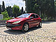 2004 Peugeot 206 1.4 X-Line OTOMATİK VİTES BAKIMLI MASRAFSIZ Peugeot 206 1.4 X-Line - 2480688