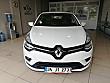2017 CLIO HB ICON OTOMATİK   HATASIZ   KAYITSIZ   KREDİ VE SENET Renault Clio 1.5 dCi Icon - 2903971