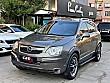 CARS SUNROOF XENON DERİ EKRAN K.ISITMA ANTARA COSMO Opel Antara 2.0 CDTI Cosmo - 293436
