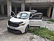 TAMAMİNA KREDİLİ Dacia Lodgy 1.5 dCi Laureate - 4444042