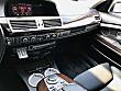 TINAZTEPE OTOMOTİV DEN 2008 7.30d 3.0D 231 HP KUSURSUZ TEMİZ BMW 7 Serisi 730d Standart - 2240366