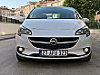 YAŞAR DAN 2017 OPEL CORSA 1.4 ENJOY TAM OTOMATİK  BOYASIZ  SEDEF Opel Corsa 1.4 Enjoy - 635895