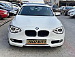 HATASIZ TEMİZ İLK KULLANICISINDAN FULL BMW 1 Serisi 116d ED EfficientDynamics - 1482674