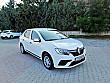2017 MODEL YENİ KASA 1.0 BENZİNLİ 60 BİNDE SYMBOL Renault Symbol 1.0 Joy - 3814319