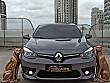 ÖZL AUTO DAN TAMAMINA KREDİ İLE 2906 TL 48 AY TAKSİTLE FLUENCE Renault Fluence 1.5 dCi Touch - 1469525