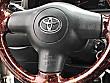 TEKİNDAĞ dan 2006 MODEL TOYOTA COROLLA 1.4 D-4D TERRA Toyota Corolla 1.4 D-4D Terra - 998222