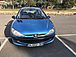 AS OTOMOTİV DEN 2000 MODEL 206 OTOMATİK VİTES Peugeot 206 1.4 XT - 1918954