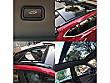 MEHMET BEY E OPSİYONLANMIŞTIR      2020 ÇIKIŞLI EKSTRALI 6.000KM Hyundai Tucson 1.6 CRDI Style Plus