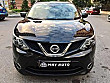 MAY AUTO 2015 Qashqai 1.6 DCI FULL 58.700 KM Cam Tavan Otomatik Nissan Qashqai 1.6 dCi Platinum Premium Pack