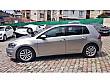 2017 VOLKSWAGEN GOLF 7.5 1.6 TDİ DSG BLUEMOTION COMFORTLİNE Volkswagen Golf 1.6 TDI BlueMotion Comfortline