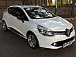 ORJİNAL 78 BİN DE OTOMATİK VİTES SERVİS BAKIMLI TEMİZ İCON CLİO Renault Clio 1.5 dCi Icon - 121171