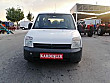 Ford connect 18 TDCi Ford Tourneo Connect 1.8 TDCi - 778646