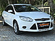 2014 FORD FOCUS 5.000 TL PEŞİNATLA 60 AY VADE İMKANI Ford Focus 1.6 TDCi Trend X - 3621871
