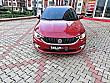 SAĞLAM OTOMOTIVDEN SATILIK HATASIZ BOYASIZ URBAN EGEA Fiat Egea 1.4 Fire Urban - 2214757