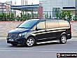 SEYYAH OTO 2018 Vito Tourer 111CDI 8 1 HususiOtomobil Çift Klima Mercedes - Benz Vito Tourer 111 CDI Base Plus - 1077716