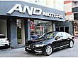 AND MOTORS 2020 VOLVO S90   SIFIR KM   SUNROOF ISITMA SOĞUTMA Volvo S90 2.0 D D5 Inscription - 1102329