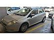 2008 punto 1.3 dizel Fiat Punto Grande 1.3 Multijet Active - 522294