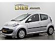 HATASIZ BOYASIZ 90.000 KM DE C1 16.500 TL NAKİT 36 AY SENET VADE Citroën C1 1.0 SX - 1454539