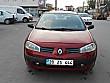 ASLI OTODAN MEGAN 2 Renault Megane 1.4 Authentique - 3881275