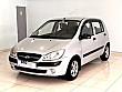 -EŞİYOK-PENDİK 2009 Getz 1.4 DOCH Start  0 88 ORAN 60AyVade   Hyundai Getz 1.4 DOHC Start - 3102555