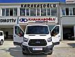 Karakaşoğlu Otomotivden 2018 Ford Transit 350L PİKAP 2.0 ECOBLUE Ford Trucks Transit 350 L - 3986839