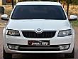 ŞAHBAZ AUTO 2014 SKODA OCTAVİA 1.6 TDI DSG ELEGANCE CR FULL FULL Skoda Octavia 1.6 TDI  Elegance CR - 3364533