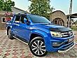 ŞAHİNOĞULLARI OTOMOTİVDEN 2019 MODEL 258 BG NOKTA HATASIZAMAROK Volkswagen Amarok 3.0 TDI Aventura - 2246131