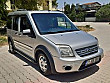 2011 FORD CONNECT 163 BİNDE DELÜX Ford Tourneo Connect 1.8 TDCi Deluxe - 2049968