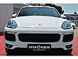 2014-BAYİİ ÇIKIŞLI-MAKYAJLI KASA-ÖZEL SİPARİŞ...    Porsche Cayenne 3.0 Diesel - 886107