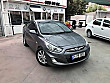 7 VİTES TAM OTOMATİK DİZEL MODE PLUS Hyundai Accent Blue 1.6 CRDI Mode Plus - 1830465