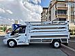 TRANSİT ARAÇLARINIZI SATIYORSANIZ NAKİT ALALIM Ford Trucks Transit 350 L - 4363768