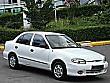 60.000 KM DE İLK ELDEN KAZASIZ SORUNSUZ 1.3 LX SORUNSUZ Hyundai Accent 1.3 LX