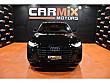 CARMIX MOTORS 2020 AUDI Q8 50 TDI S LINE FULL FULL Audi Q8 Q8 50 TDI - 1986171