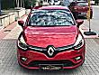 KAPORASI     ALINDI Renault Clio 1.5 dCi Icon - 4011427
