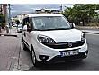ÖZÇELİKLER OTOMOTİVDEN FİAT DOBLO COMBİ Fiat Doblo Combi 1.3 Multijet Safeline - 3980108