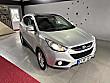 KONURALP OTO 2012 MANUEL 1.6 GDİ LPG Lİ HYUNDAİ İX 35 STYLE PLUS Hyundai ix35 1.6 GDI Style Plus - 2111706