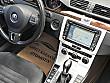 AHMET KARAASLANDAN 2012 VW PASSAT HİGHLİNE SUNROFF LED DSG Volkswagen Passat 1.4 TSI BlueMotion Highline