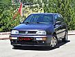 1996 MODEL VW. GOLF 1.6 LPG Lİ 100 BG CL otomatik 244 000 KM DE Volkswagen Golf 1.6 CL - 1036006