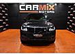 CARMIX MOTORS 2020 RANGE ROVER 3.0 SDV6 AUTOBIOGRAPHY Land Rover Range Rover 3.0 SDV6 Autobiography - 1385715