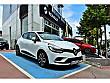 BADAY RENAULT-2017 CLİO ICON EDC 1.5 90 HP 56 BİN KM DE Renault Clio 1.5 dCi Icon - 274234