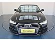 2017 MODEL AUDI A6 2.0TDI QUATTRO-S-TORNIC-KREDI-TAKAS DESTEGI   Audi A6 A6 Sedan 2.0 TDI Quattro