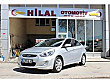 .....HİLAL OTO GALERİ DEN...59.000 KM DE...BLUE..... Hyundai Accent Blue 1.6 CRDI Mode Plus - 2341346